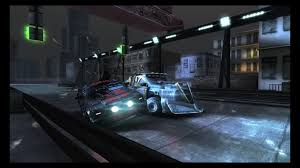 death race the game mod apk free download androhacktools download game death race the game apk obb data on