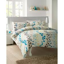 Grey And Teal Bedding Sets Sophisticated Chevron Bedding Expansive Marble Pillows And Chevron