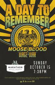 spirit halloween murfreesboro events 102 9 the buzz