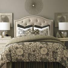 quilted headboard bedroom sets fabric headboard bedroom sets regarding furniture headboards bed