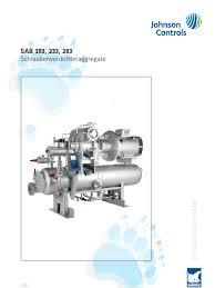 sab193 233 283 operating 2009 02 de pdf