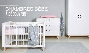 chambres pour bébé filedanstachambre le spécialiste de l aménagement de la chambre