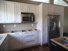 replace kitchen cabinet doors ikea