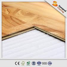 Interlocking Laminate Flooring List Manufacturers Of German Standard Technique Buy German