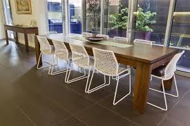 Dining Tables And Chairs Adelaide Dining Room Furniture Adelaide Dining Table Set