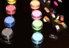 about us nail salon denver nail salon 80222 snappy nails