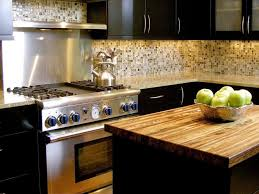 granite countertop can you paint kitchen tile medallion