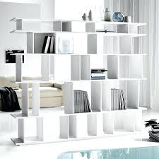 Freestanding Room Divider by Freestanding Room Dividers Loft Wall Divider U2013 Sweetch Me