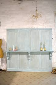 shabby chic lingerie chest new products the painted cottage vintage painted furniture