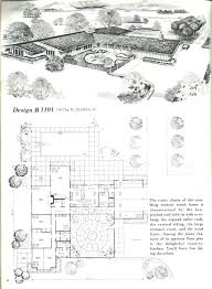 large ranch house plans large ranch style house plans vintage house plans western ranch