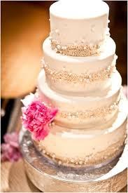 sucre u0026 sugar patisserie classic wedding elopement cake