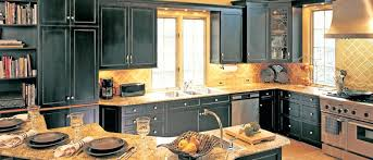 pre 1950s metal kitchen cabinets lyon metal products refacing