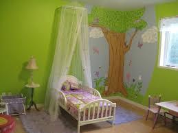 chambre fille 2 ans deco chambre fille 2 ans visuel 6