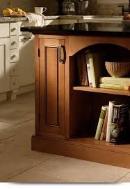 Samples Of Kitchen Cabinets by Kitchen Cabinet Materials
