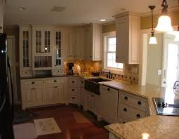 Pictures Of White Country Kitchens Country Cabinets Has Been In - Country cabinets for kitchen