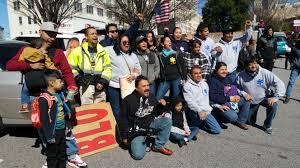 Home Depot Job Fair In Atlanta Ga Atlanta Jobs With Justice