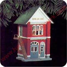 53 best hallmark images on pinterest christmas ornaments pedal