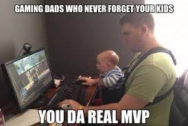 Funny Fathers Day Memes - funny fathers day memes shell house