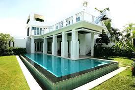 4 bedroom houses for rent in las vegas 4 bedroom house for rent las vegas 4 bedroom 3 bath houses for rent