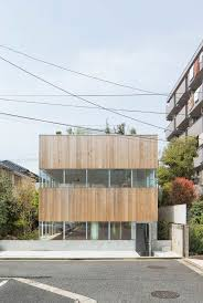 design a house 1422 best japanese houses images on pinterest architecture