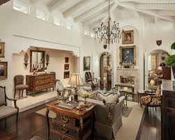 living room impressive high ceiling living room with antique
