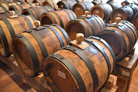 Greek Wine Cellars - greek wine and cooking class domaine costa lazaridi travel