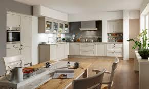 quelle couleur pour une cuisine rustique cuisine taupe 51 suggestions charmantes et tr s tendance quelle