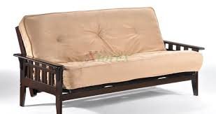 Furniture Grippers Walmart by Futon Wonderful Futon Cushions Better Homes And Gardens Wood Arm