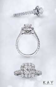 engagement settings 213 best engagement rings images on pinterest round diamonds