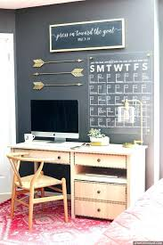 how to decorate your office at work cheap ways to decorate your office at work ideas to decorate