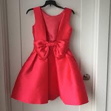 53 kate spade dresses skirts thanksgiving sale nwt