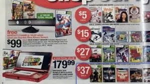 xbox kinect bundle target black friday sears u0026 target black friday deals usa u2013 zelda informer