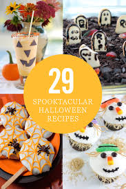 Halloween Party Bag Ideas by Easy Halloween Party Ideas Kids Site About Children Childrens