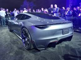 tesla roadster concept tom randall on twitter