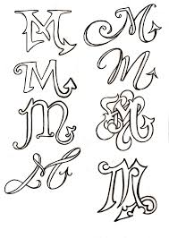 scorpio zodiac symbol tattoos by metacharis on deviantart