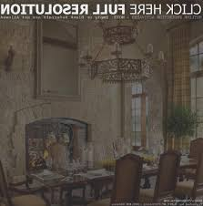 dining room fresh dining room spanish interior design for home