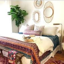 exotic bedroom sets boho teen bedroom the best exotic bedrooms ideas on gypsy bedroom
