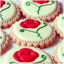 142 best galletitas images on pinterest decorated cookies sugar