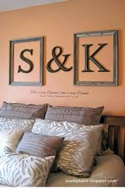wall ideas gallery best living room wall art decoration