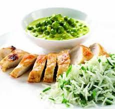 alimenti per combattere la stitichezza 5 alimenti contro la stitichezza