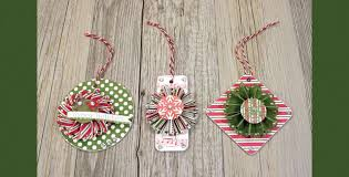 altered chipboard ornaments crafts