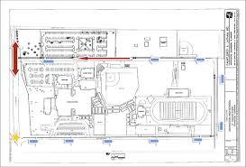 Covington Floor Plan by Covington High Online