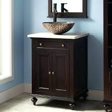 Bathroom Vanity Ls Bathroom Vanity Countertops Vessel Sink Fannect