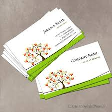 Zazzle Business Card Template 556 Best Business Card Templates Images On Pinterest Business