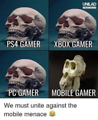 Gamer Memes - 25 best memes about pc gamer pc gamer memes with 28 more ideas