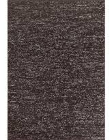 amazing deal on pier 1 imports oyster 6x9 shag rug