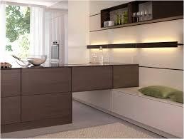 kitchen cabinets kitchen designs ideas