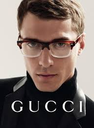 gucci 2015 heir styles for men gucci brand sunglasses for men in luxury winter style 2014 2015 4