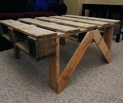 Patio Side Tables Side Table Easy Diy Patio Furniture Projects You Should Already