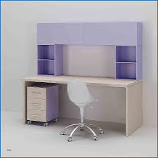 sous bureau cuir sous original bureau beautiful meilleur sous cuir bureau